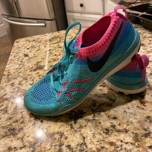 Nike FreeTennis Shoes